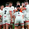 Ulster take solace in battle-hardiness and fresh start of new season