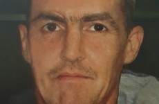 Appeal launched following unexplained death of man (48) found at apartment complex in February