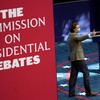 Poll: Are you planning on watching the Biden-Trump election debate live?