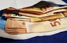 CAB freezes €138k in cash belonging to men suspected of conning elderly people into needless construction work