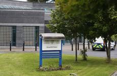 Gardaí probe death of prisoner (34) at Cloverhill Prison