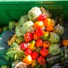 Debunked: No, this photo does not show a skip filled with food waste from Dublin restaurants which were forced to close