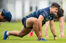 Flexibility in all aspects key for Connacht as new season looms
