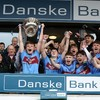Ulster's MacRory Cup final cancelled and trophy shared between finalists