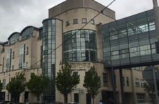 Mercy hospital in Cork asks 'non-urgent' cases to go elsewhere after surge in people attending ED