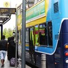 Roma woman wrongfully accused of failing to pay fare and thrown off Dublin Bus