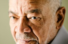 Your evening longread: Why Bill Withers walked away from soul music