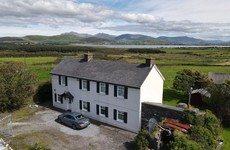 Price comparison: What will €350,000 buy me around Co Kerry?