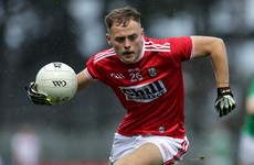 Sherlock and Myers-Murray point the way as St Finbarr's complete Cork semi-final line-up