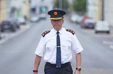 Gardaí defend policing of large gatherings during Covid-19