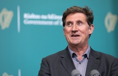 Eamon Ryan defends decision not to inform Cabinet about Leaving Cert error