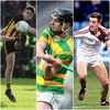 A big chance in Galway football, the Ferguson factor in Meath and Cork hurling in spotlight