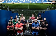 The PRO14 is flawed but what other option do Ireland's provinces have?