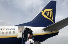 High Court rules against Ryanair, says State travel advice is legal