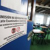 Explainer: What options do Leaving Cert students have now after the coding error debacle?
