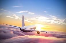 Sitdown Sunday: Inside the airline industry's meltdown