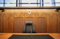 Mark Crawford sentenced to life in prison for cocaine-fuelled murder of man in Limerick pub