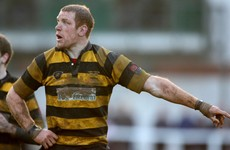 'A top-level AIL game is a better product than your run-of-the-mill Pro14 game'