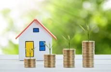 'Turbocharged by Covid': Savings by Irish households jump to nearly €10 billion