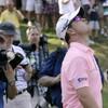 VIDEO: Johnson pips Matteson in John Deere play-off