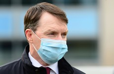 Aidan O'Brien's planned runners withdrawn from ParisLongchamp following positive urine samples