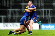 Incredible drama as Ratoath snatch Meath county title with 69th-minute goal