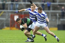 Mark Collins the penalty shootout hero as Castlehaven and Nemo set to meet in Cork final