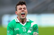 Captain Conneely inspires Moycullen to maiden Galway title