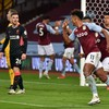 Villa put seven past shambolic Liverpool to bring spectacular end to champions' 100% start