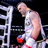 Kennedy stopped in three rounds by 'The Savage' Babic