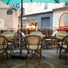 Paris to close all bars and cafes as French capital goes under maximum coronavirus alert