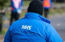 Covid-19 cases soar in dozens of areas in England following spreadsheet error