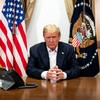 'I feel better than I did 20 years ago': Trump set to leave hospital