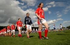 Provincial finals: Cork, Monaghan retain crowns as Dublin trash Meath