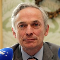 Bruton says sick pay row is a private matter for Cabinet