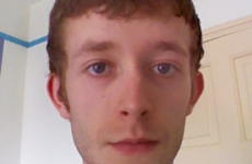 Appeal to find man who has been missing from Donegal for over a week
