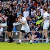 """Duffy: """"There was nothing sneaky or dishonest about the way that the GAA dealt with this matter."""""""