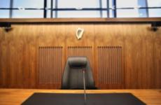 Jury begins deliberating in trial of man accused of murdering former flatmate by stabbing him 62 times