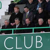 SPL meet today to plan life without Rangers