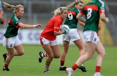 11-time Cork All-Ireland winner set for Aussie Rules career with move to Sydney