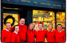 'The staff make TikTok videos': How this small Irish business is using technology to keep afloat during Covid-19