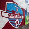 First LOI Covid cases confirmed as two Galway United players test positive