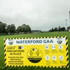 Waterford GAA to meet tonight and will investigate Dungarvan football Covid controversy