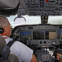 Trainee pilots to protest outside Dáil on Wednesday