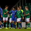 Italy U21 squad isolating after two positive Covid-19 tests ahead of Ireland qualifier