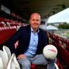 Tyrone icon Canavan criticises GAA's 'drastic' call to suspend club games