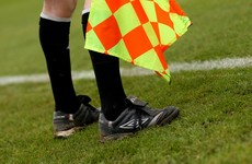 Premier Division clash between St Pat's and Dundalk postponed over Covid-19 case