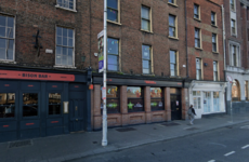 Dublin-based hospitality group sues Government over Covid-19 restrictions on bars and restaurants