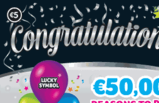 Lottery scratch card prizes were 'omitted due to human error', inquiry finds