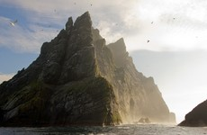 Your evening longread: An Alaskan island that humans keep trying to conquer
